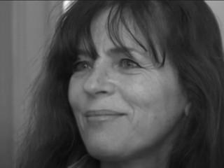 Preminula Mira Furlan: navodno je bolovala od virusa Zapadnog Nila