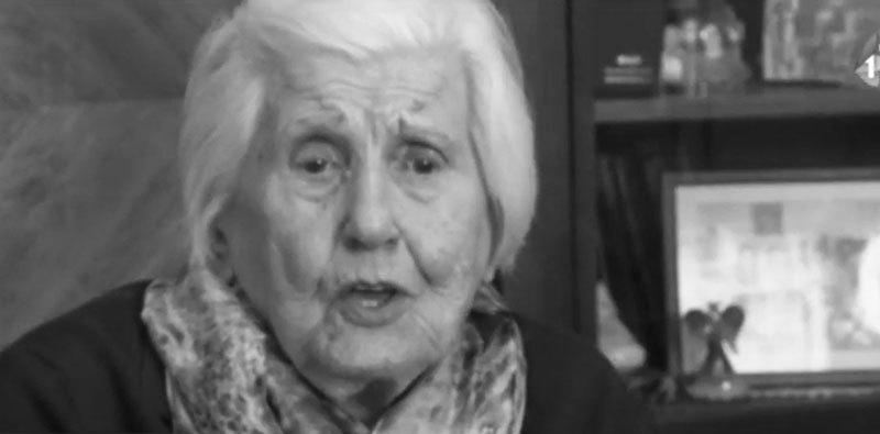 Preminula Nadežda Pavlović, najstarija žena u Srbiji