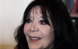 Preminula Žilijet Greko, ikona francuske šansone i muza egzistencijalista