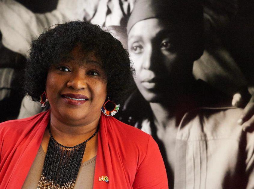 Preminula Zindzi Mendela, ćerka Nelsona Medele
