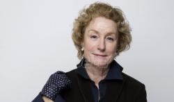 Preminula američka glumica Liza Bejns