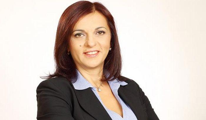 Preminula glavna urednica Radio Beograda Biljana Vujasinović