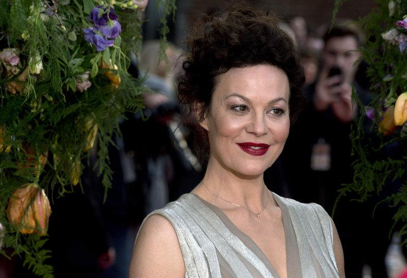 Preminula glumica Helen Mekrori, zvezda Peaky Blinders i filmova o Hariju Poteru
