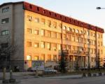 Preminula jedna osoba u Srbiji, 48 novo pozitivnih - dve osobe na respiratorima u Nišu