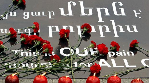 Preminula još jedna žrtva pucnjave u Češkoj