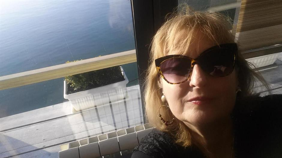 Preminula novinarka Jasminka Kocijan