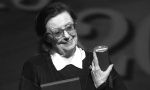 Preminula primabalerina Lidija Pilipenko: Odlazak majke pokojnog glumca Igora Pervića