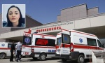 """Preminula trudnica """"tretirana u skladu sa mogućnostima, ispoštovane sve medicinske procedure"""": Izveštaj o smrti Banjalučanke"""
