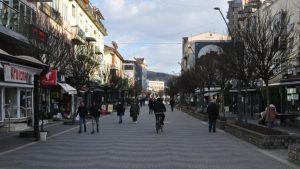 Preminule četiri osobe u Novom Pazaru