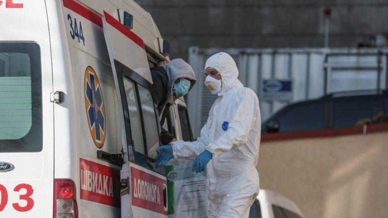 Preminule dvije osobe od korona virusa u Banjaluci