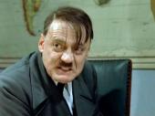 Preminuo Bruno Ganc, najpoznatiji Hitler svetske kinematografije
