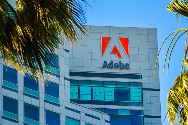 Preminuo Charles Geschke, suosnivač kompanije Adobe