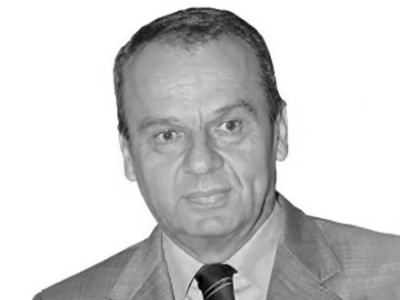 Preminuo Dragan Stojanović, novinar i urednik RTS-a