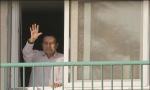 Preminuo Hosni Mubarak: Odlazak bivšeg predsednika Egipta