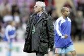 Preminuo Mišel Idalgo, legenda francuskog fudbala