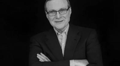 Preminuo Paul Allen (65), suosnivač Microsoft-a