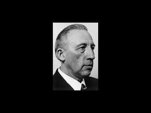 Preminuo akademik Vladimir Stojančević