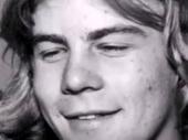 Preminuo bivši basista AC/DC: Rokenrol mladost ga je skupo koštala