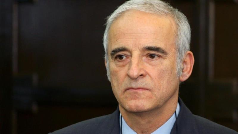 Preminuo bivši ministar kulture Srbije Bratislav Petković