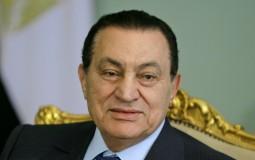 Preminuo bivši predsednik Egipta Hosni Mubarak