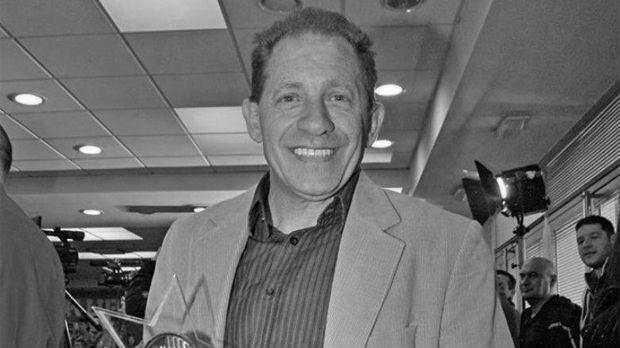 Preminuo član najbrže bele štafete Ismail Mačev