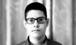 Preminuo je na rođendanu druga: Lazar (14) sahranjen u Novom Pazaru
