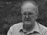 Preminuo književnik Dobrilo Nenadić