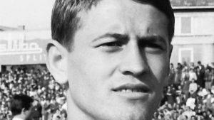 Preminuo legendarni kapiten Dinama Slaven Zambata
