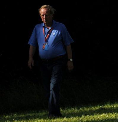 Preminuo legendarni reli vozač Hanu Mikola