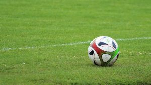 Preminuo mladi fudbaler Atalante