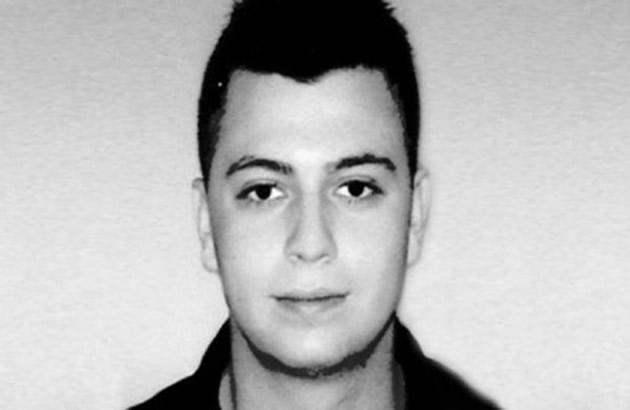 Preminuo mladi vaterpolista Partizana