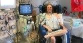 Preminuo muškarac koji je od kovida bolovao više od godinu dana: Ne mogu više