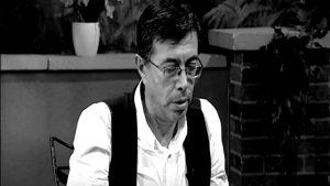 Preminuo novinar Aleksandar Vasić