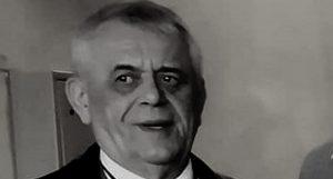 Preminuo novinar Pavle Milivojev