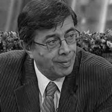 Preminuo novinar i urednik televizije Pink Aleksandar Vasić