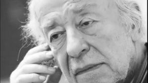 Preminuo pisac Branimir Šćepanović