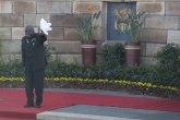 Preminuo prvi predsednik Zambije Kenet Kaunda