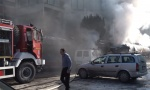 Preminuo radnik povređen u snažnoj eksploziji: Miodrag (44) iz Ivanjice iza sebe ostavio ženu i dvoje dece