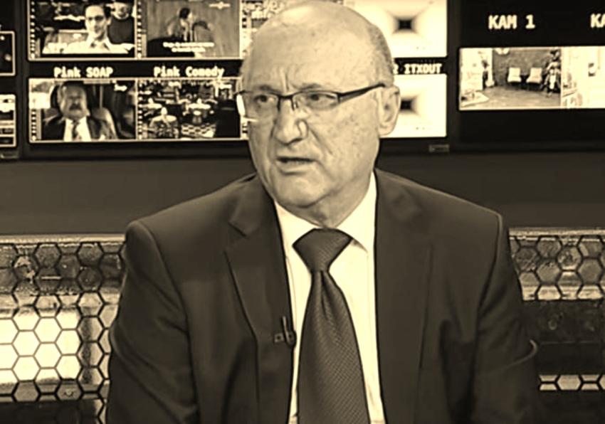 Preminuo sekretar ministarstva životne sredine – bio zaražen koronom