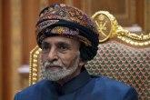 Preminuo sultan Omana, čeka se naslednik