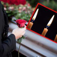 Preminuo veliki prijatelj Srba: Umro sin Grka koji je svoju zemlju poklonio herojima iz Prvog svetskog rata