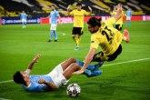 Preokret Sitija u Dortmundu – spektakl je zakazan