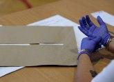 Preplavljen Vrhovni sud Poljske, skoro 1.000 prijava