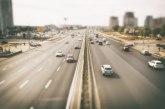 Prepolovljena prodaja vozila u Hrvatskoj