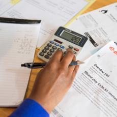 Prepolovljeni računi i više novca u budžetu: Pametna rešenja za bolje domaćinstvo!