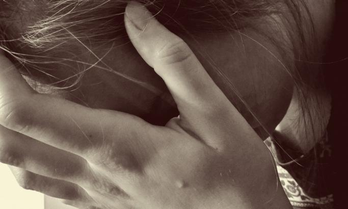 Prepoznajete li se: Ovi simptomi govore da vam fali magnezijum