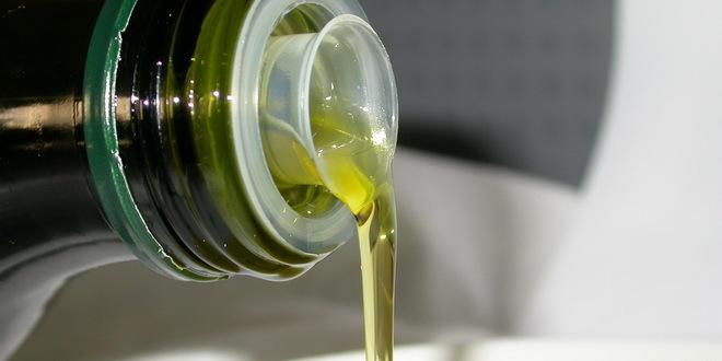 Preradom otpadnog jestivog ulja čuvamo životnu sredinu
