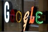 Presedan koji će uticati na sve: Gugl zabranjuje kriptovalute