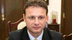 Presednik Hrvatskog sabora: Žal zbog poruka iz Srbije