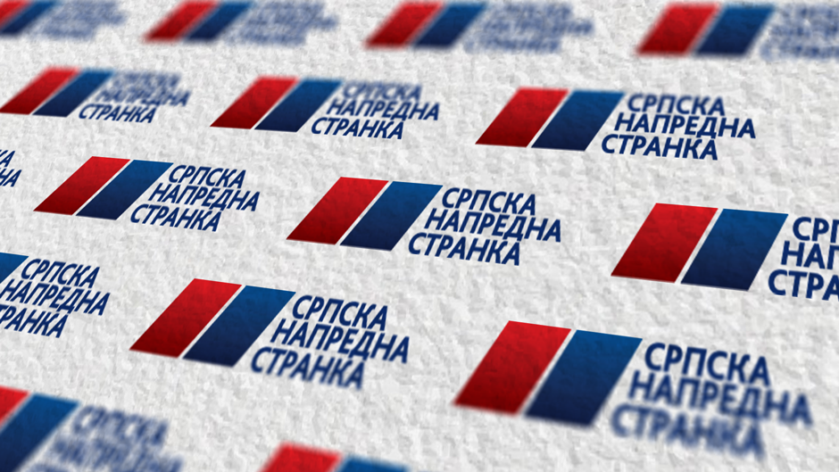 Vučić: Izbori u junu ili na proleće 2020. (VIDEO)